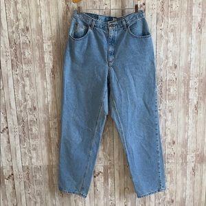 Vintage Liz Claiborne Original fit Mom jeans